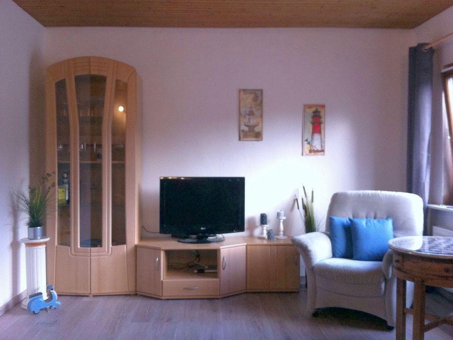 ferienhaus klein fein g nstig schleswig holstein. Black Bedroom Furniture Sets. Home Design Ideas