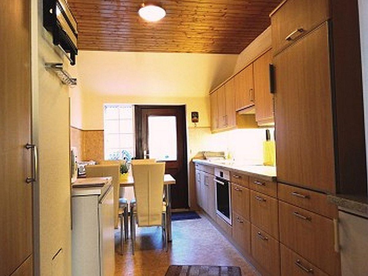 Einbaukuchen gut und gunstig jcoolercom for Einbauküche günstig