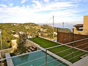 Villa Le Domino