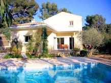 Villa Villa Sanary