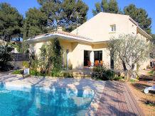 Villa Sanary