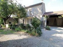 Landhaus La Pergola