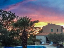 Villa Les Bartavelles-