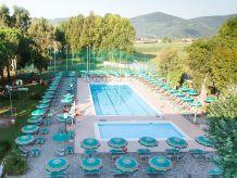 Ferienwohnung Residence Italia