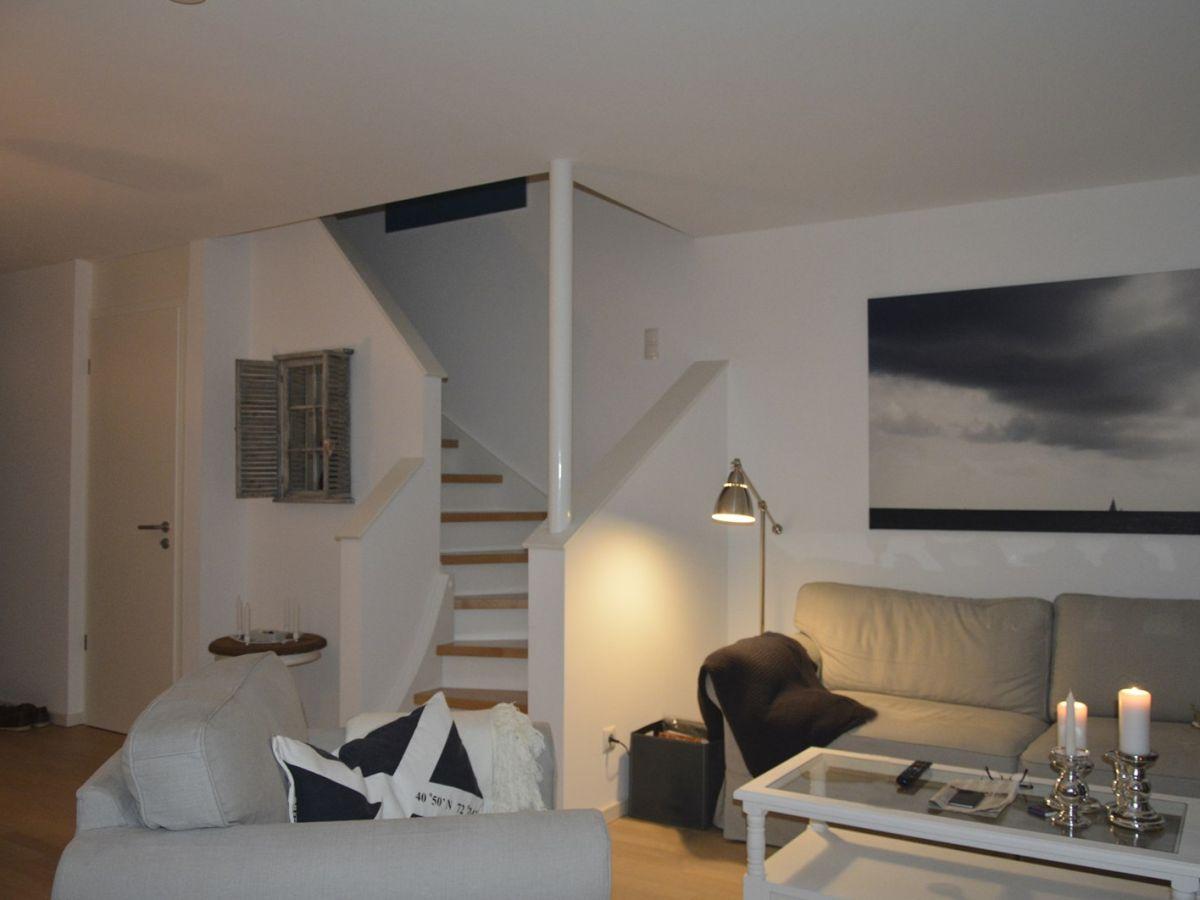 ferienhaus meeresrauschen ostsee schlei firma designer tours frau j rdis k nnecke sehgal. Black Bedroom Furniture Sets. Home Design Ideas