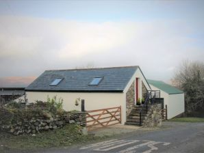 Ardea Cottage