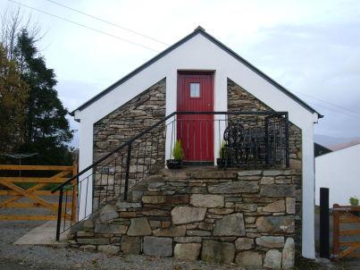 Ardea Cottage