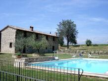 Villa Villa Ulivo