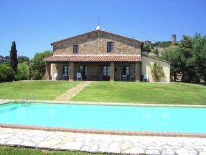 Villa Rigo