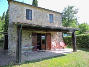 Villa Casa Casciano