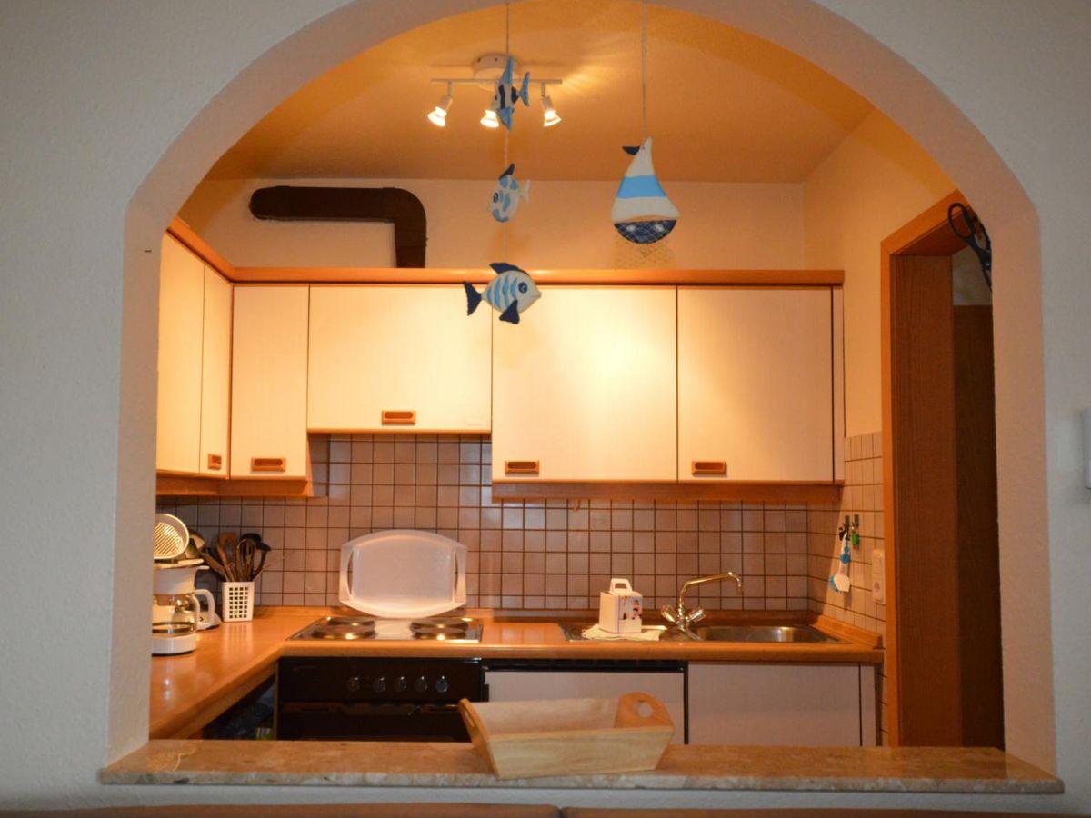 ferienwohnung nobody norddeich firma vermietungsservice extra frau anke extra. Black Bedroom Furniture Sets. Home Design Ideas