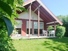 Ferienhaus Greta