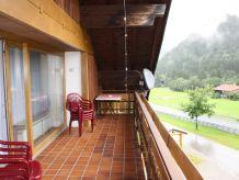 Ferienwohnung Hindelang im Haus am Weißenbach