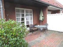 Ferienhaus 50007