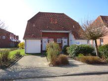 Ferienhaus 50015
