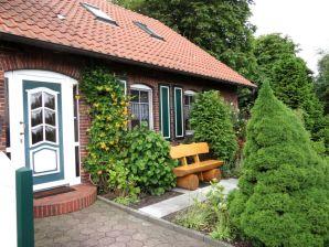 Ferienhaus 50029
