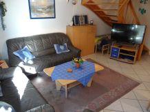 Ferienhaus 50045