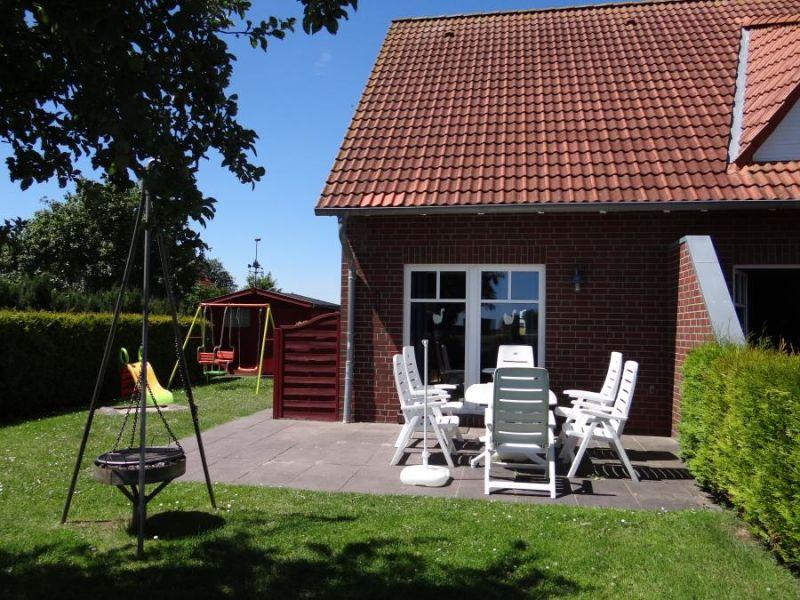 Ferienhaus 50046