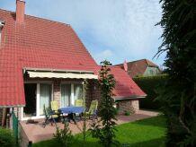 Ferienhaus 50049