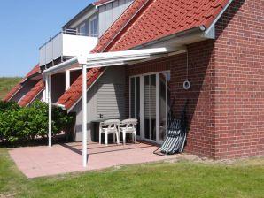 Ferienhaus 50052