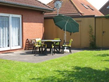 Ferienhaus 50059