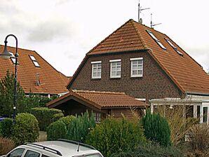 Ferienhaus 50073