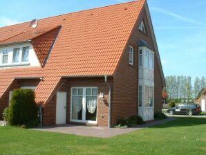 Ferienhaus 50076