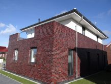 Ferienhaus 50079