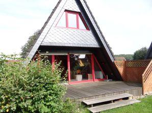 Ferienhaus 50088