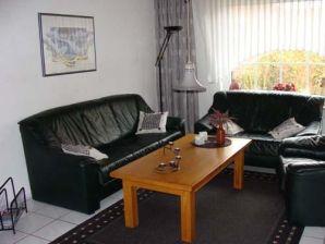 Ferienhaus 50090
