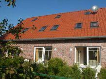 Ferienhaus 50103