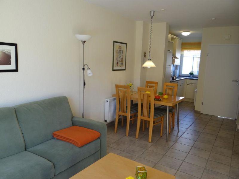 Ferienhaus 50104