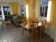 Ferienhaus 50105