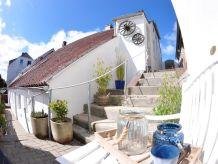 Ferienhaus 50111