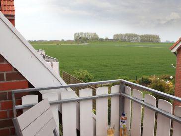 Ferienhaus 50126