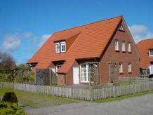 Ferienhaus 50153
