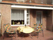 Ferienhaus 50165