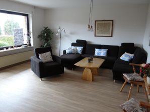 Ferienhaus 50199