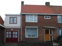 Ferienhaus Manor House