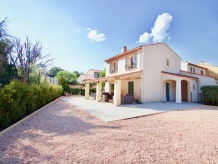 Villa Villa Blanche - Roquebrune-sur-Argens