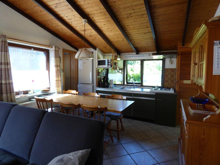 ferienhaus wintergarten bungalow texel de koog herr wilhelm v ller. Black Bedroom Furniture Sets. Home Design Ideas