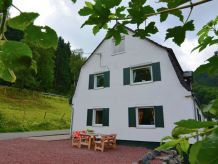 Ferienhaus Im Ries