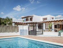 Villa Can Mara 6 pers