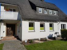 Ferienwohnung Haus Theo - Wohnung 2