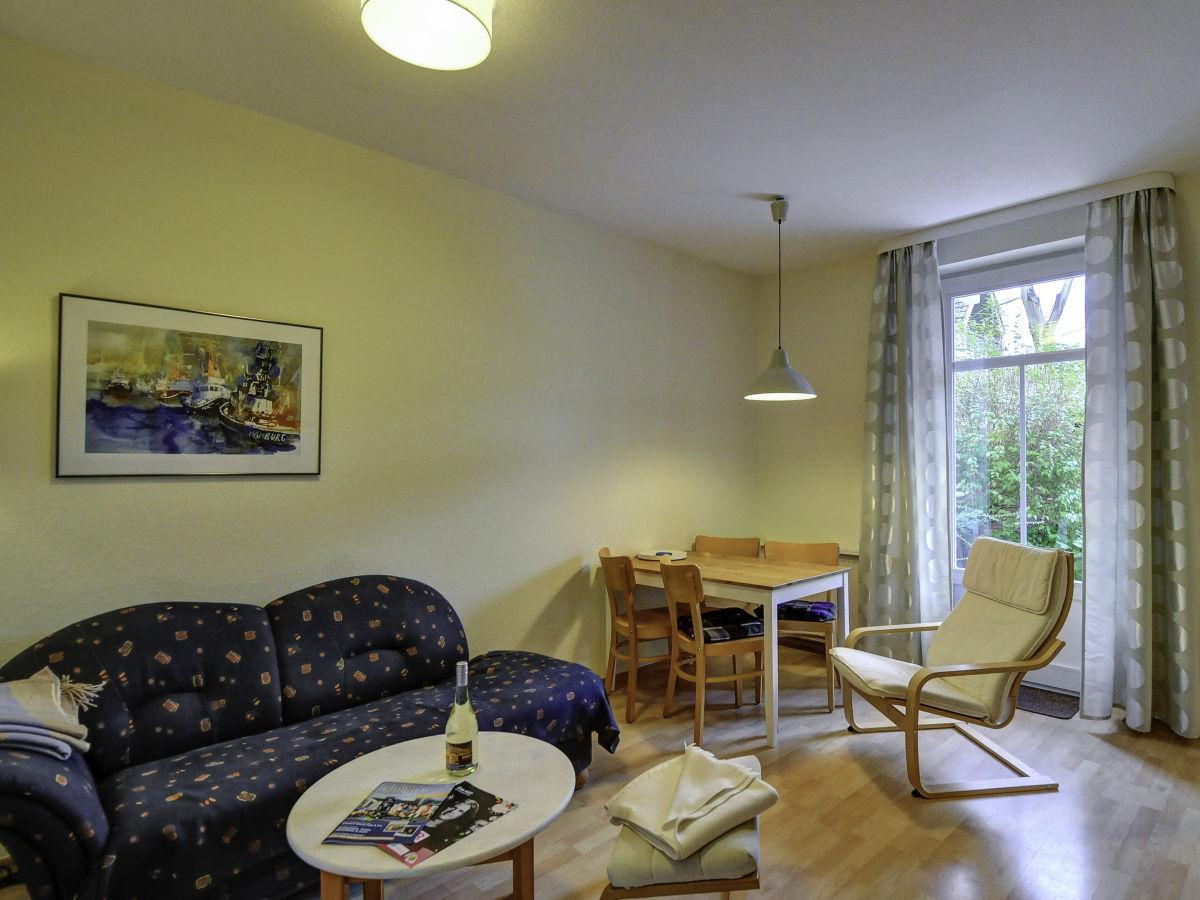 ferienwohnung inselblume 31 burg auf fehmarn firma inselblume fehmarn frau beate blum. Black Bedroom Furniture Sets. Home Design Ideas
