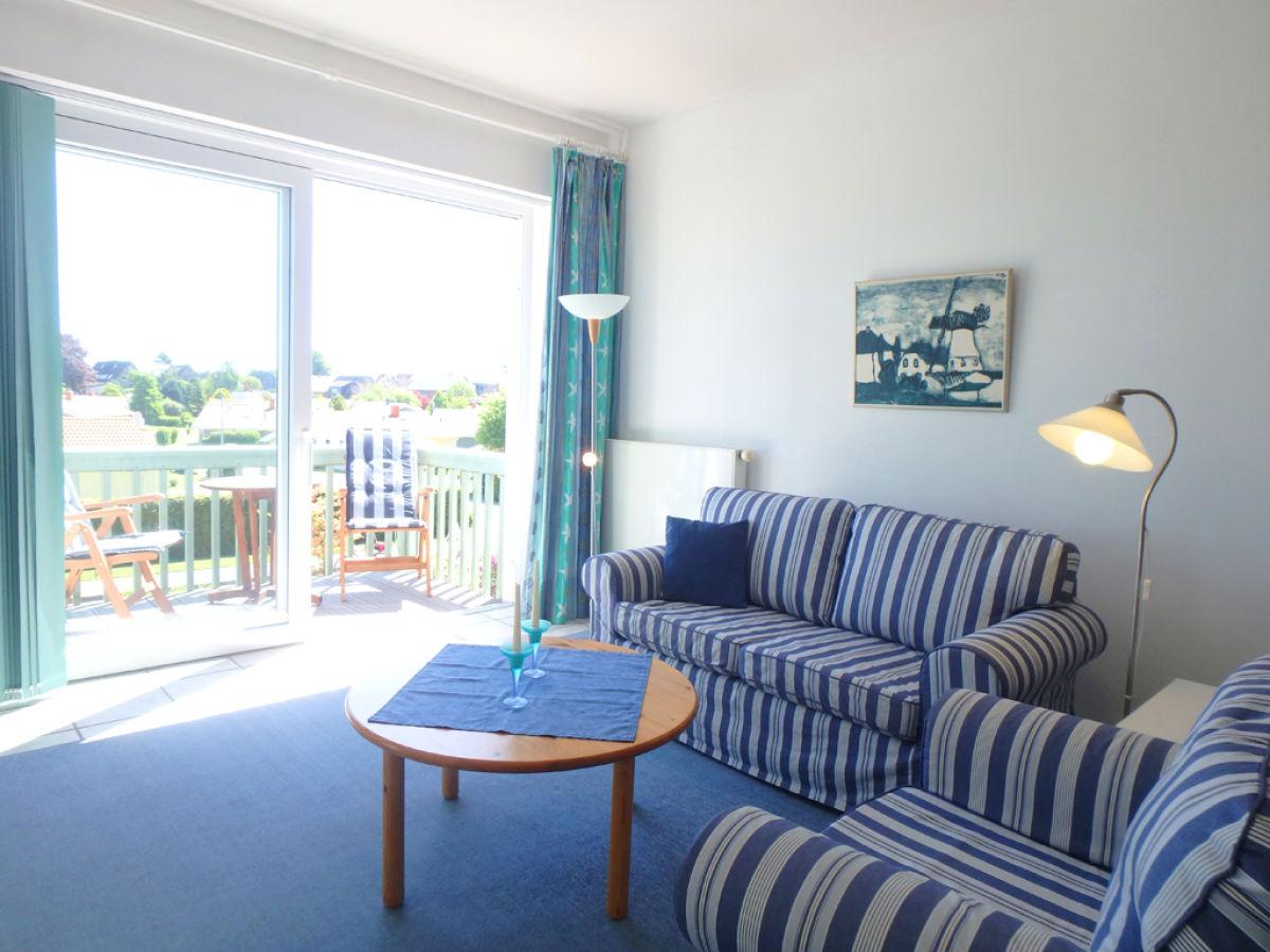 ferienwohnung blue ocean im ostseebad sch nhagen schleswig holstein ostsee sch nhagen. Black Bedroom Furniture Sets. Home Design Ideas