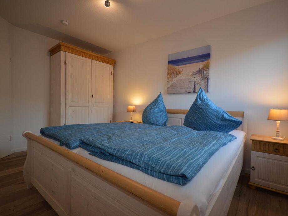 ferienwohnung seestern 7 norden norddeich firma vermietungsservice extra frau anke extra. Black Bedroom Furniture Sets. Home Design Ideas