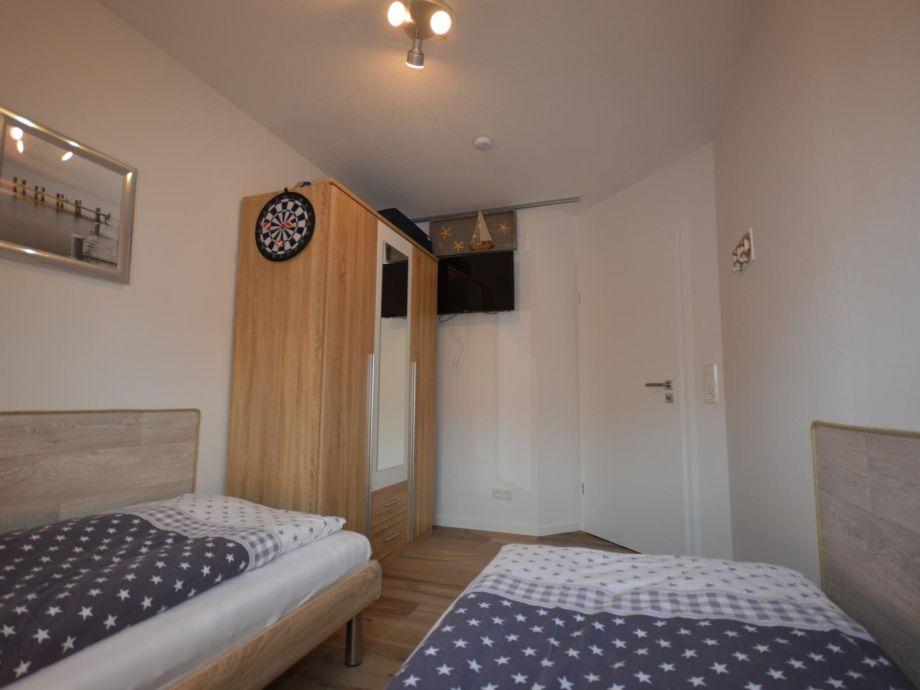 ferienwohnung seestern 7 norden norddeich firma. Black Bedroom Furniture Sets. Home Design Ideas