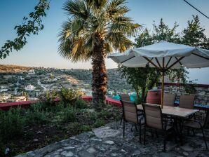 Ferienhaus Chatzidonikolis