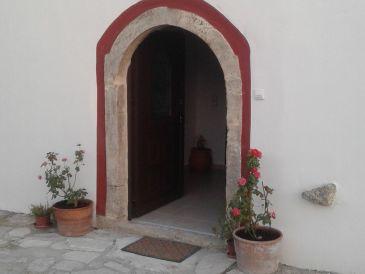 Ferienhaus Minoan